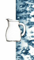 BISTROT 25 Pitcher