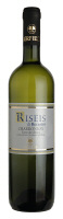 RISEIS Chardonnay Terre di Chieti IGT